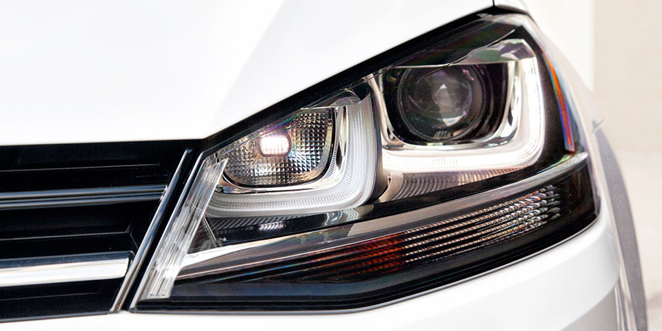 golf-7-tdi-headlamp