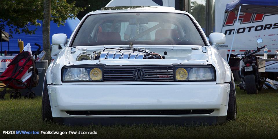 corrado-white-960