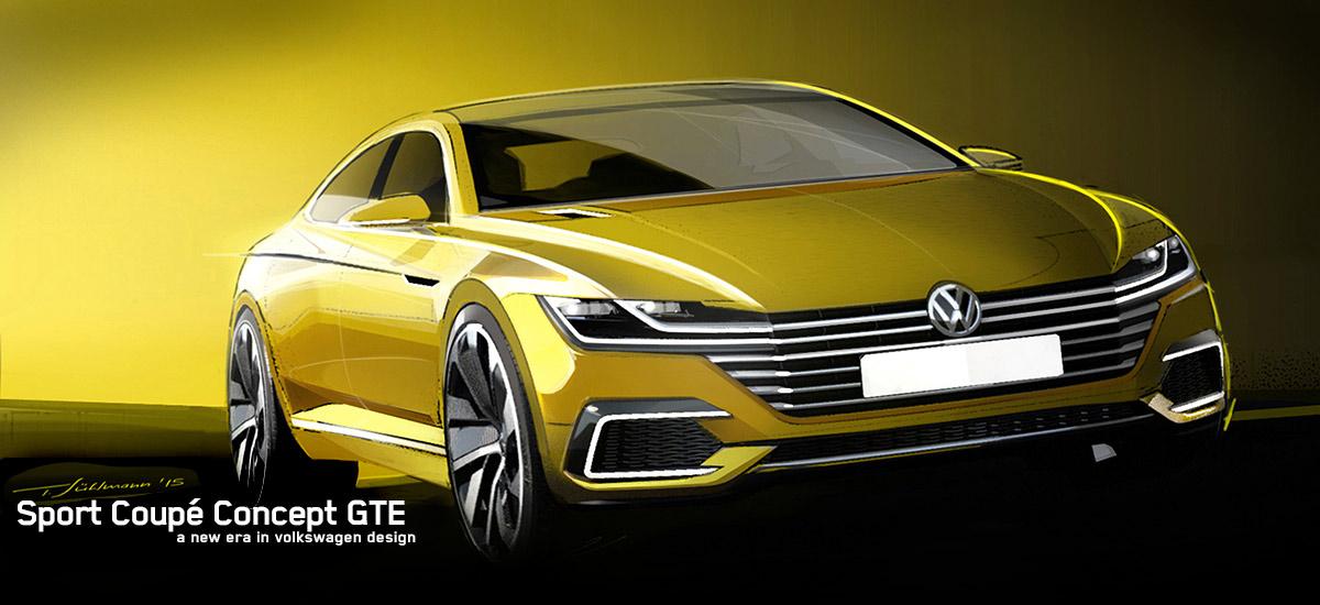 coupe concept gte 110x60