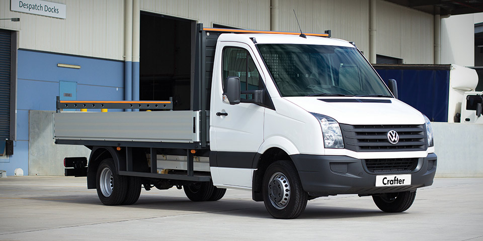 crafter se 600x300