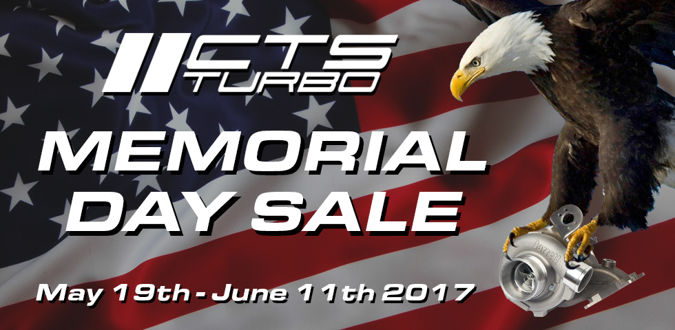 cts-turbo-memorial-day-sale