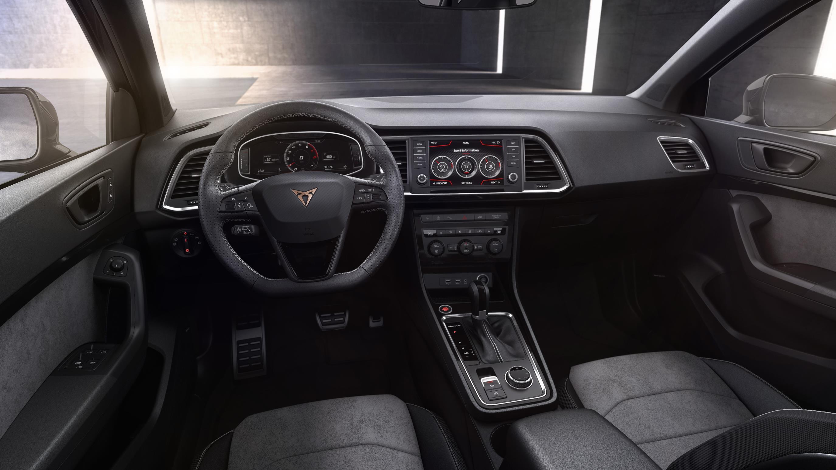 Driven 2013 Audi Q5 30 Tfsi Sline Fourtitude