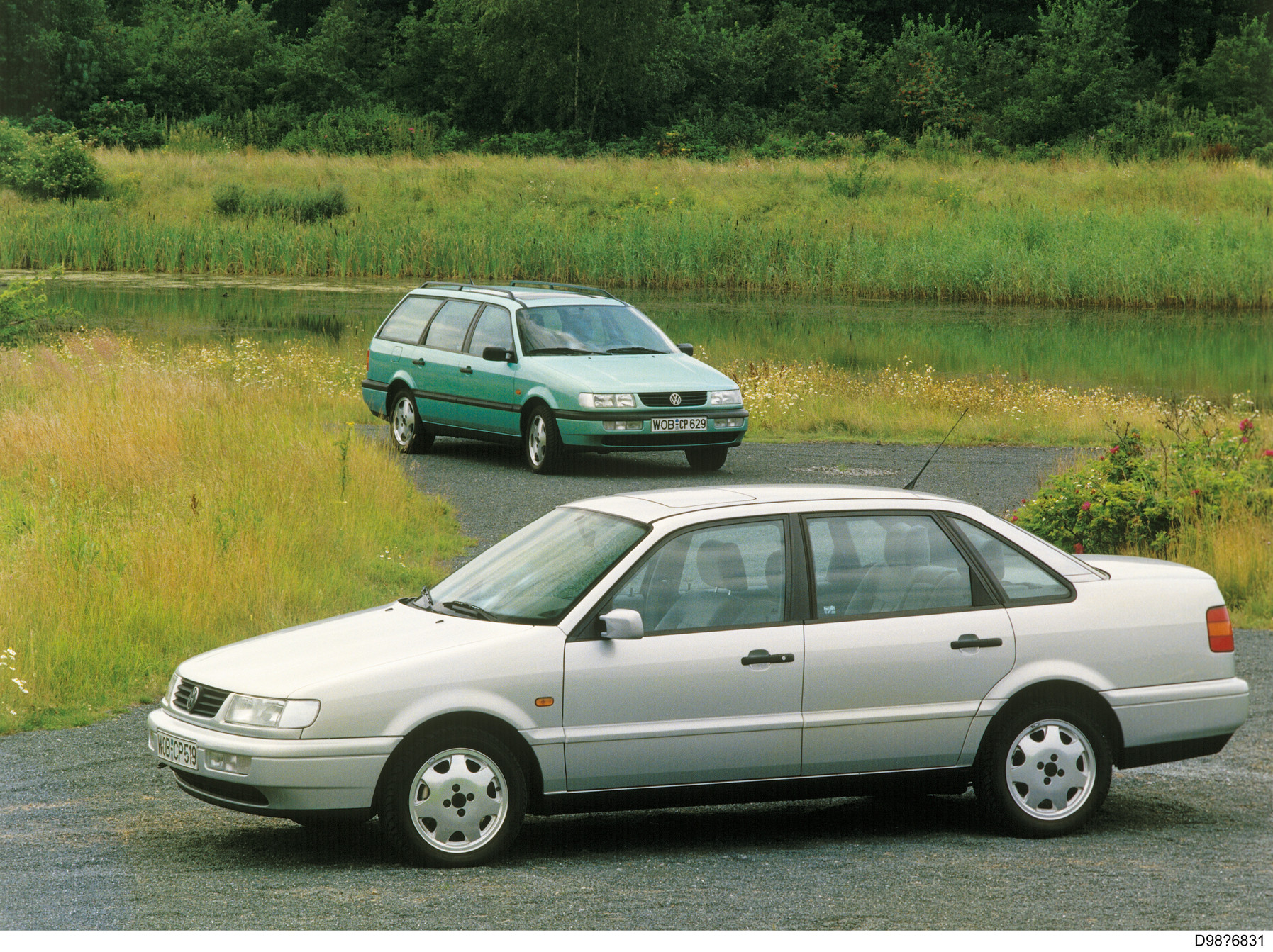 Audi e fuel 458 600x300 photo
