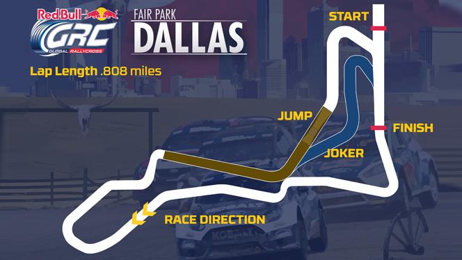 DallasF2