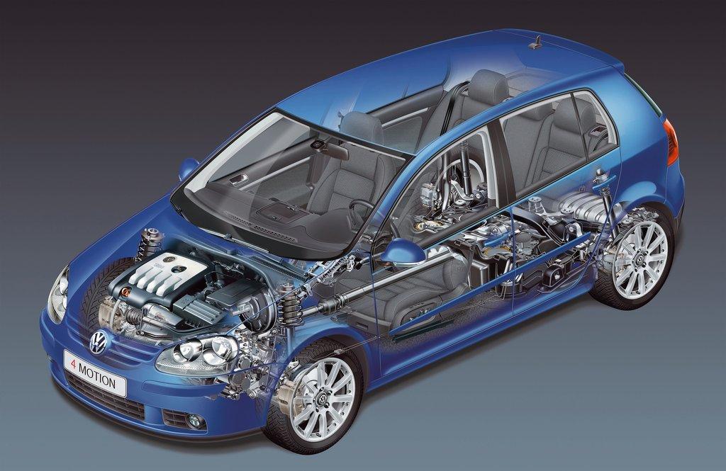 mk7-golf-r-gti-8v-audi-s3-cold-  sc 1 st  Fourtitude.com & Audi TT/TTS A3/S3 Carbon Fiber Cold Air Intake System - Fourtitude.com Aboutintivar.Com