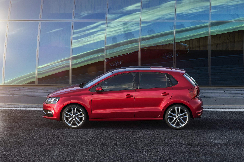 4 Season Test: 2007 Audi S6 Sedan – Report 4 - Fourtitude.com