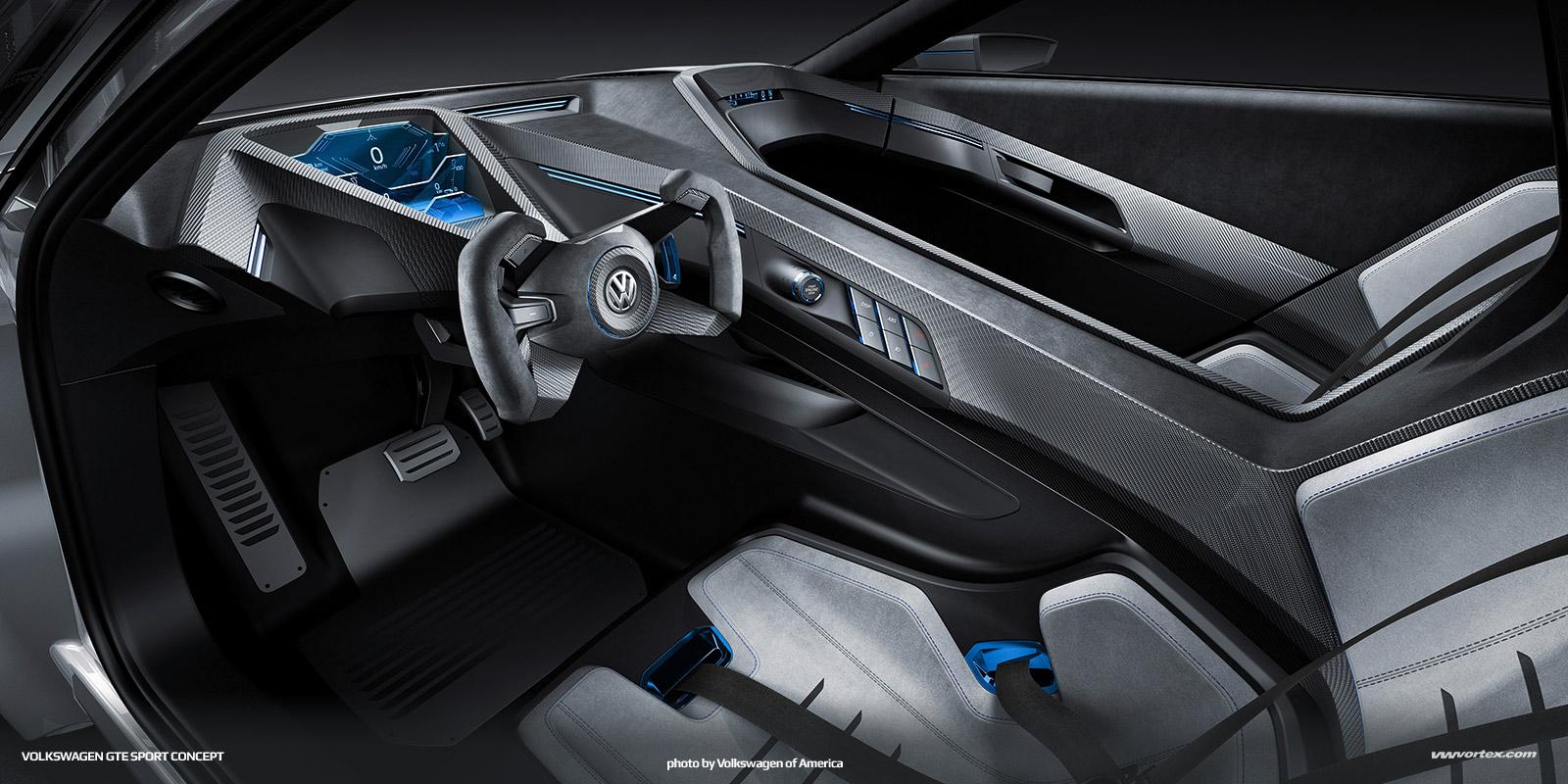 Sema 2012 034 Motorsport Reveals Audi Tt Rs Vln Racecar