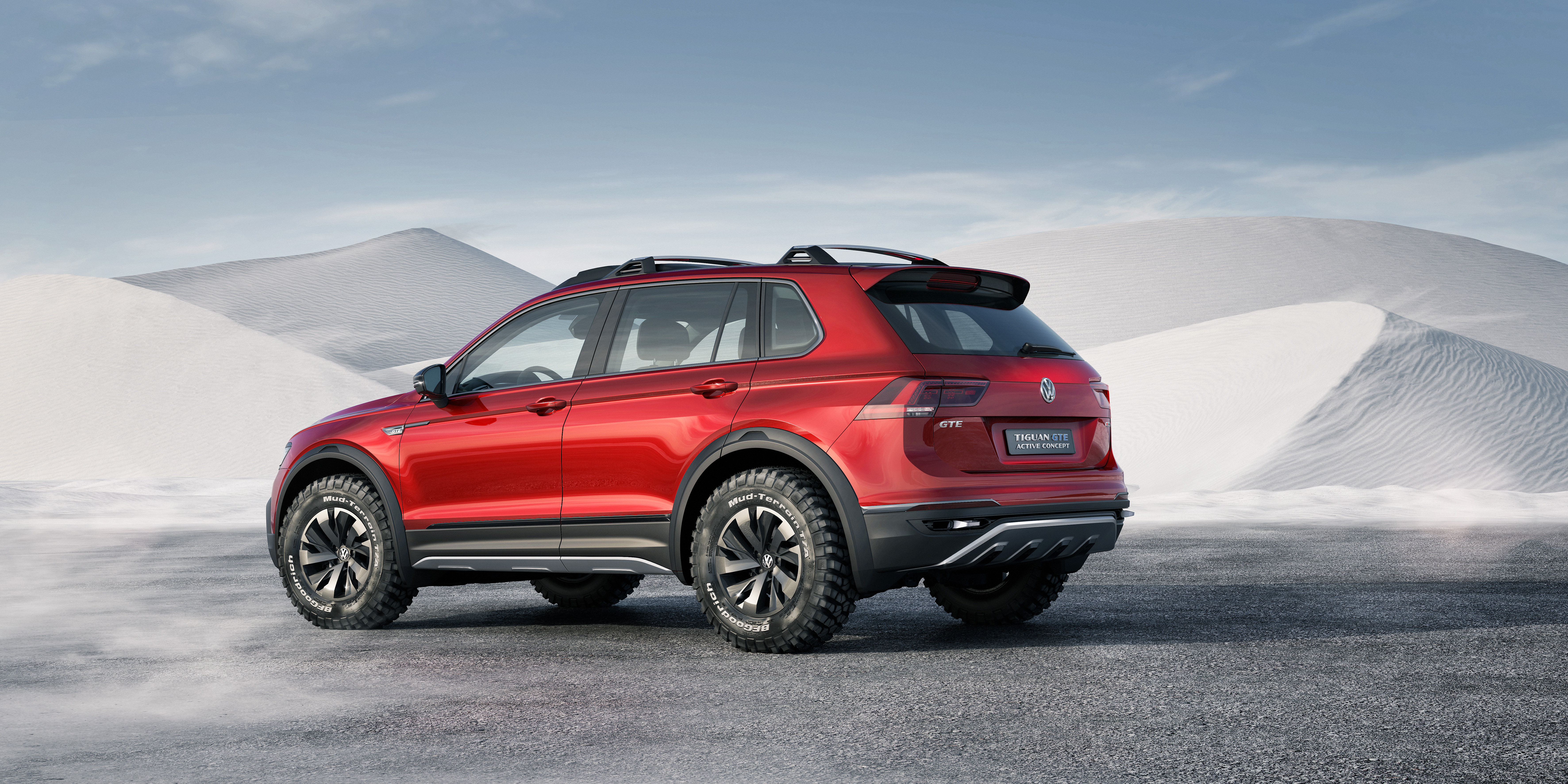 Volkswagen Group Plans Decentralized Restructure Following Audi - Is audi owned by volkswagen
