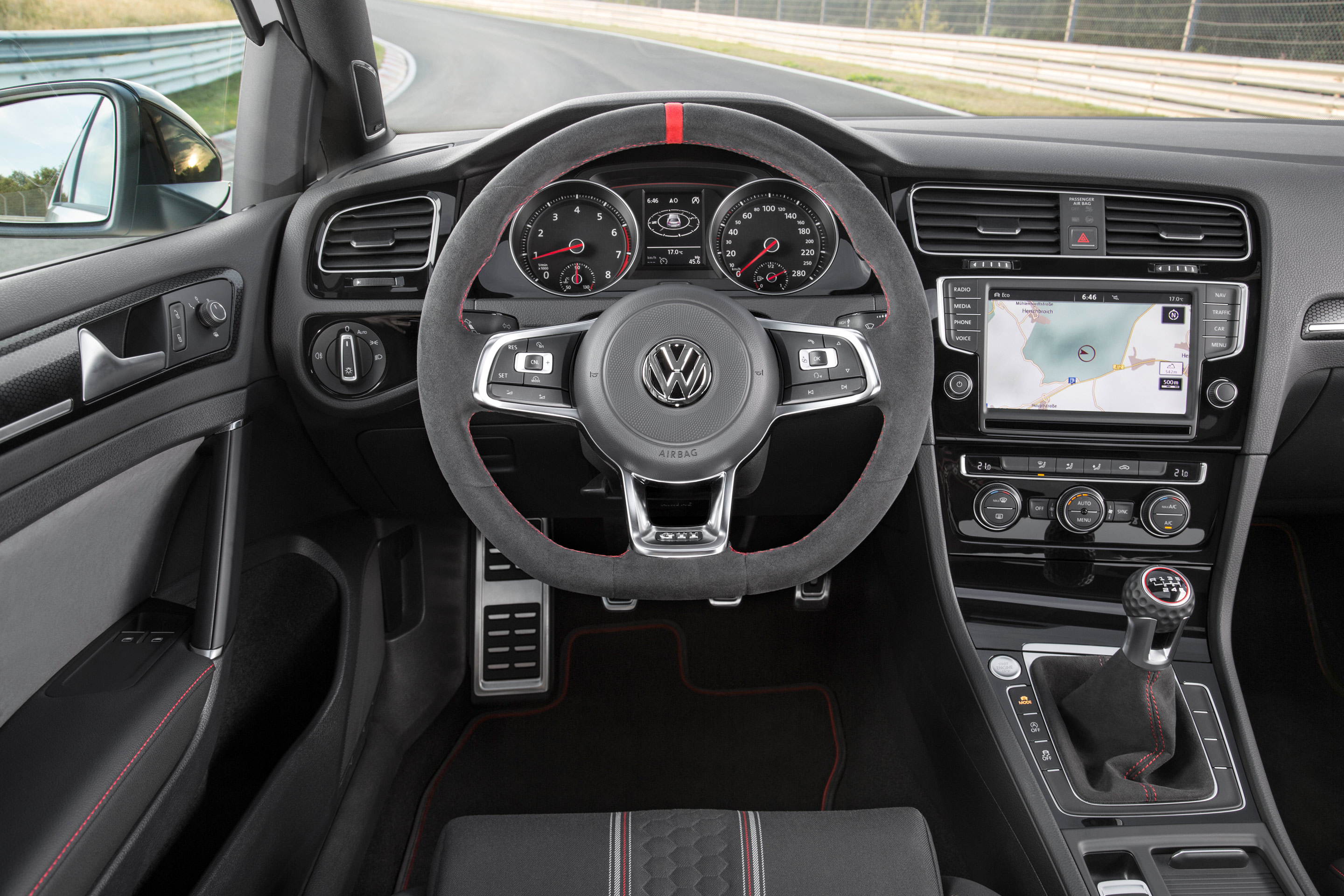 project rs7 cover 600x300 photo