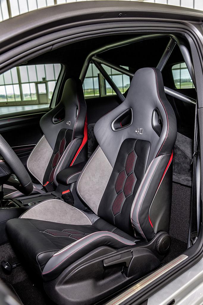 Gallery Met R Bodykit For New Audi Q7 Fourtitude Com