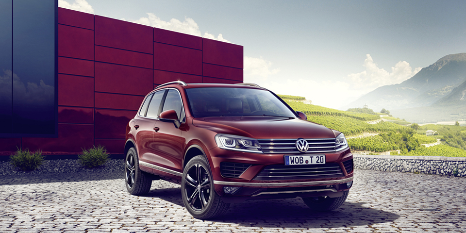2018 volkswagen lineup usa.  usa volkswagen of america drops touareg from 2018 lineup intended volkswagen lineup usa