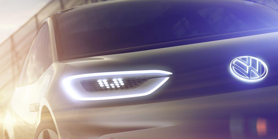 2014 Los Angeles Auto Show Audi concept car teaser preview 1454 600x300 photo