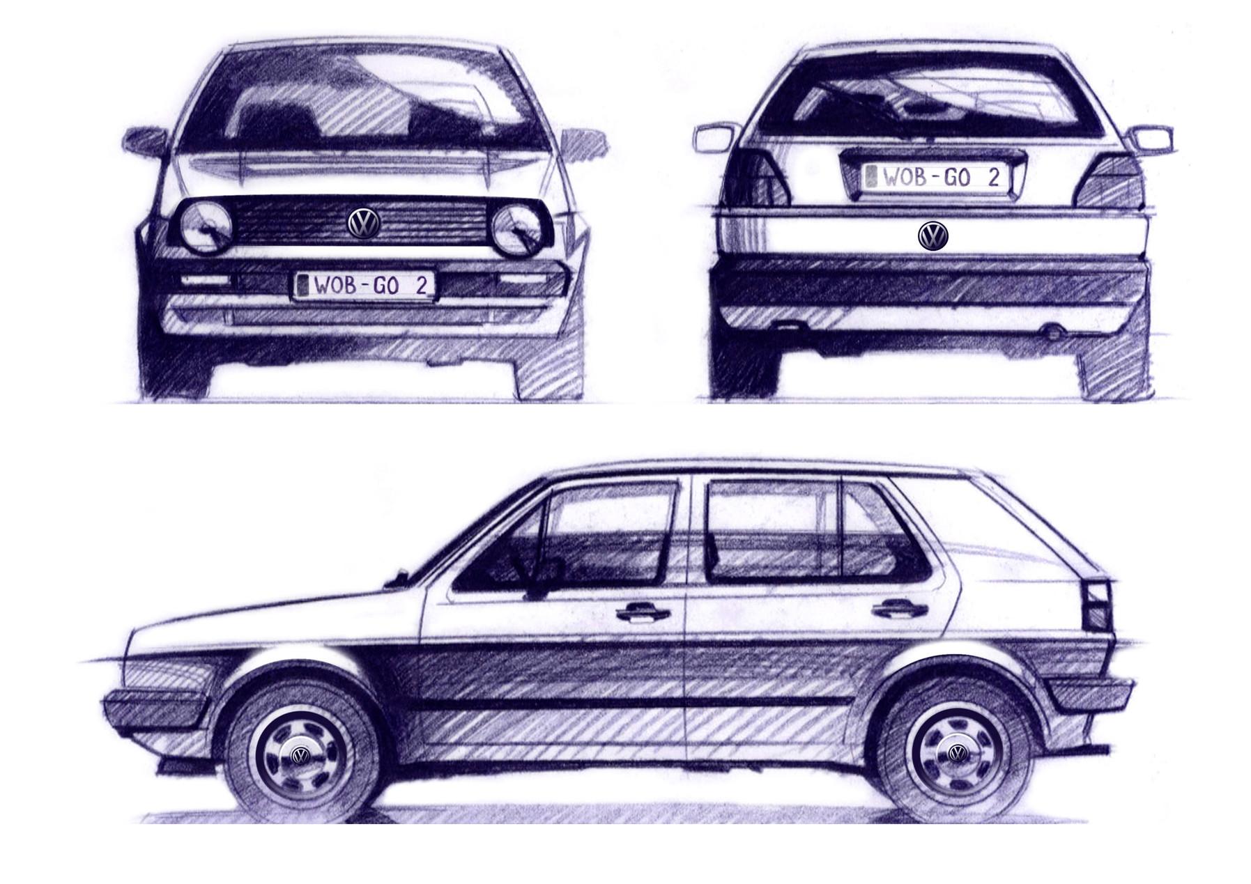 Audi-R8-production-MSS-2015-468