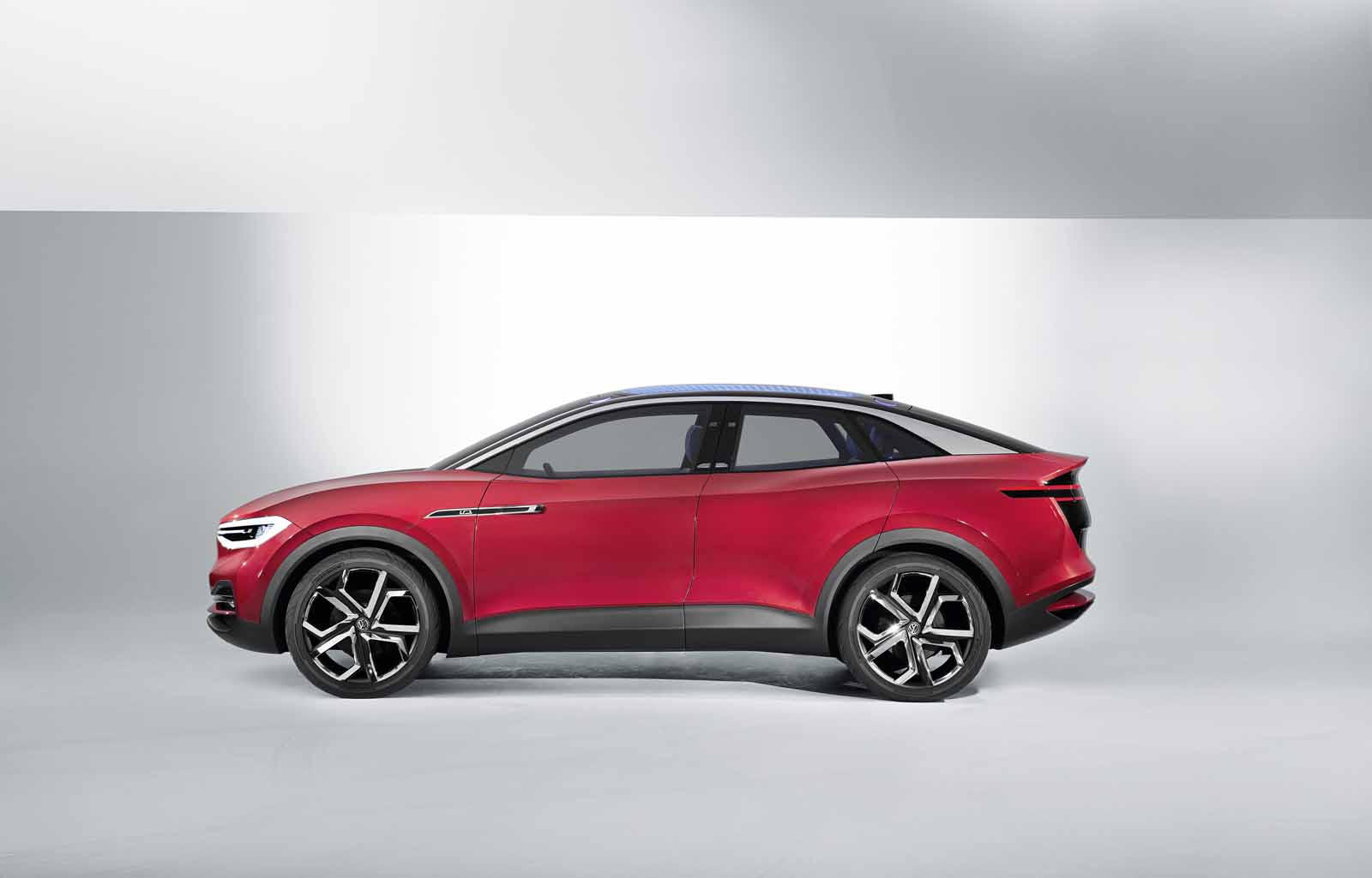 2015-SEMA-Show-Audi-332