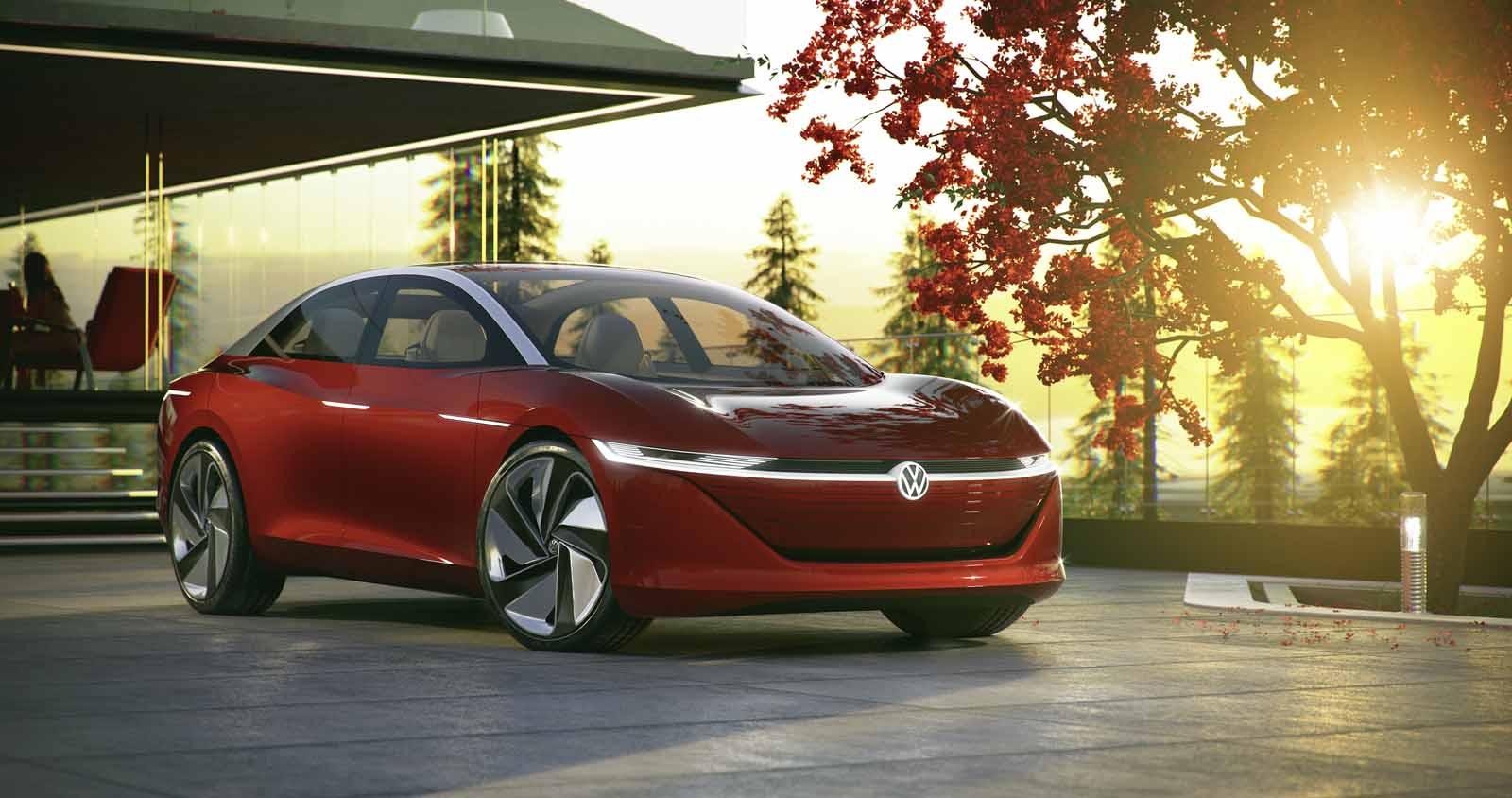 Tom Bush Volkswagen Jacksonville Fl