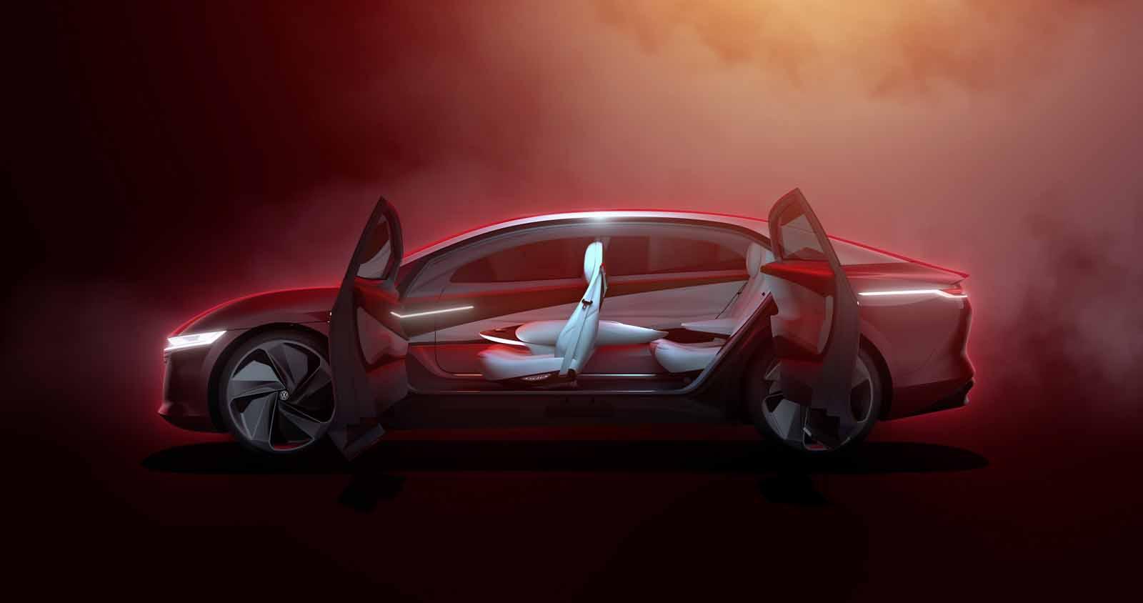 2015-SEMA-Show-Audi-352
