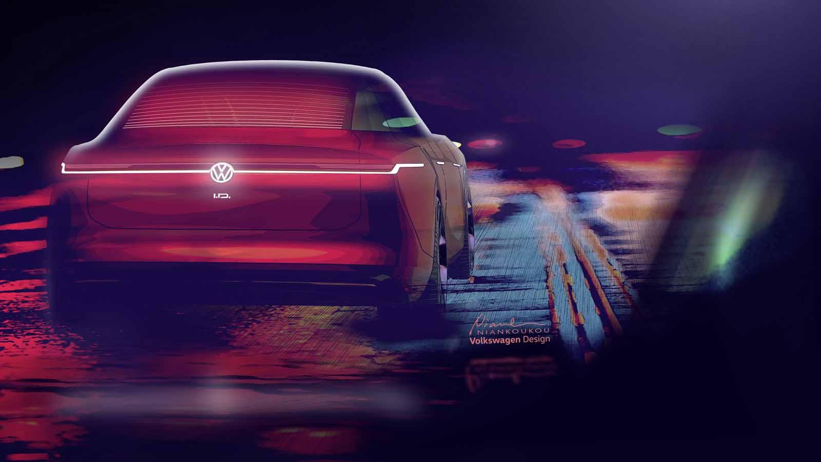 2016 Audi Q8 >> New Audi Q8 Tests In Public Fourtitude Com