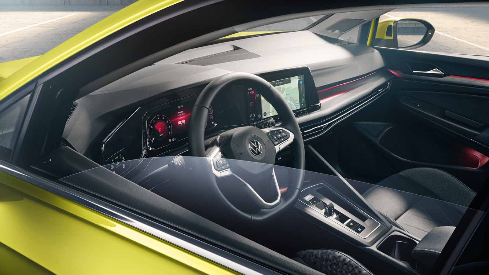 2015 SEMA Show Audi 342 600x300 photo