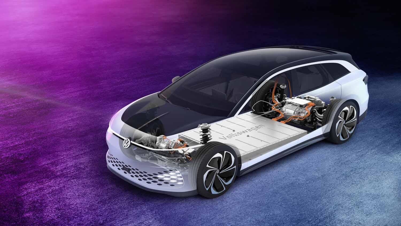 2014 LA Auto Show Audi prologue concept reveal 310 110x60 photo