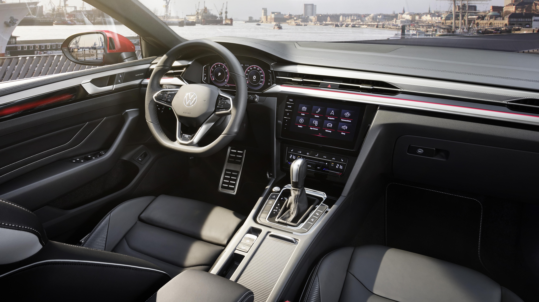 Audi At Design Miami Fourtitudecom - Audi miami