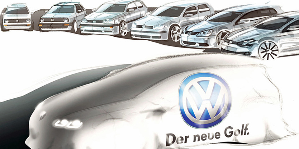 design-contest-vw