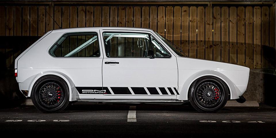 dm-motorsport-sigray-v8-mk1-436