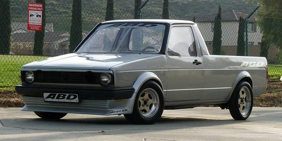 1991 Audi 200 Turbo quattro Avant 20v FOTD 385 600x300 photo