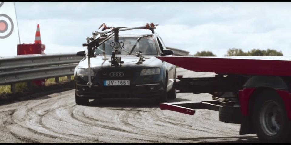 drift-a6