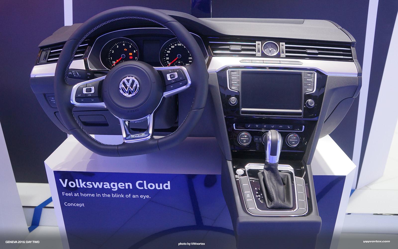 Audi A4 In Cuvee Silver Metallic Fourtitude Com