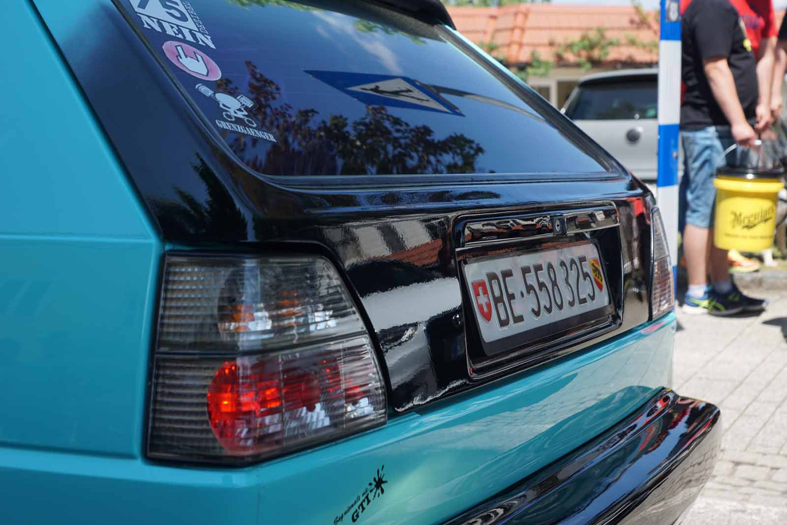 mk7engineinternals 600x300 photo