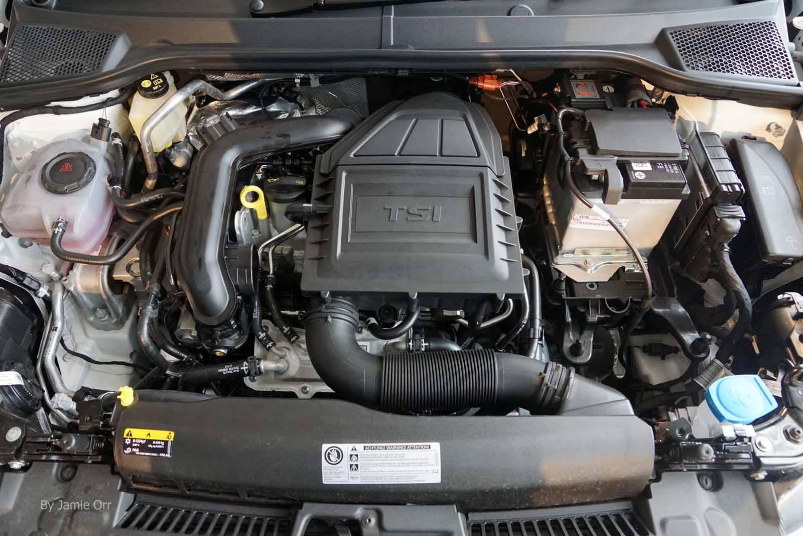 23-car