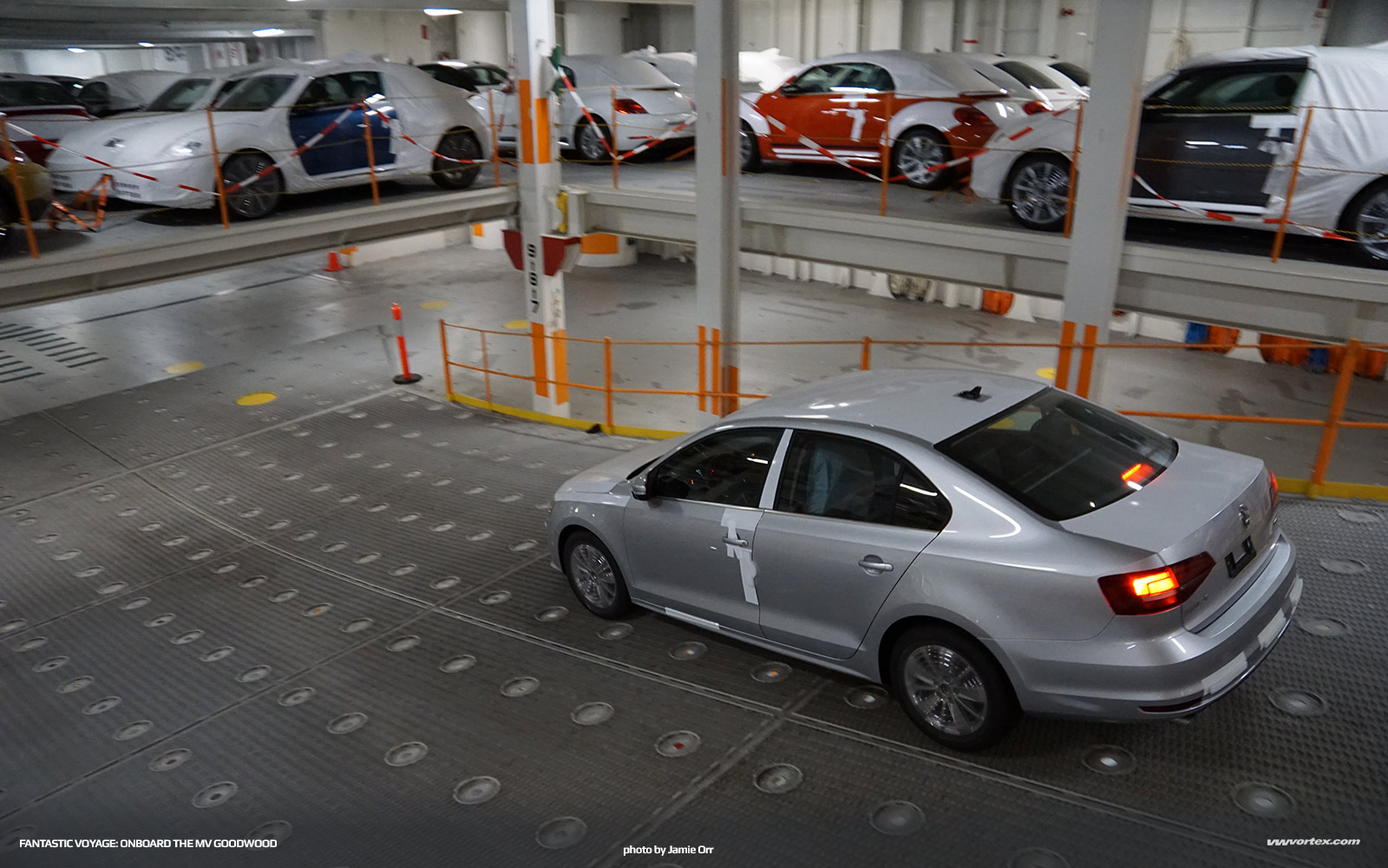 Audi R Searches Increase Per Cent On KBBcom Following Super - Audi r8 commercial