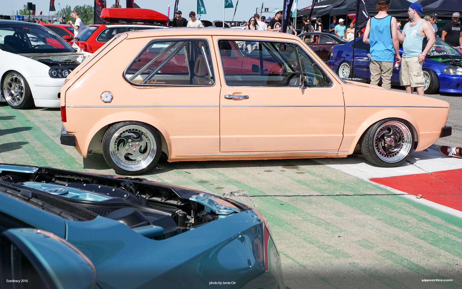 2015-SEMA-Show-Audi-313
