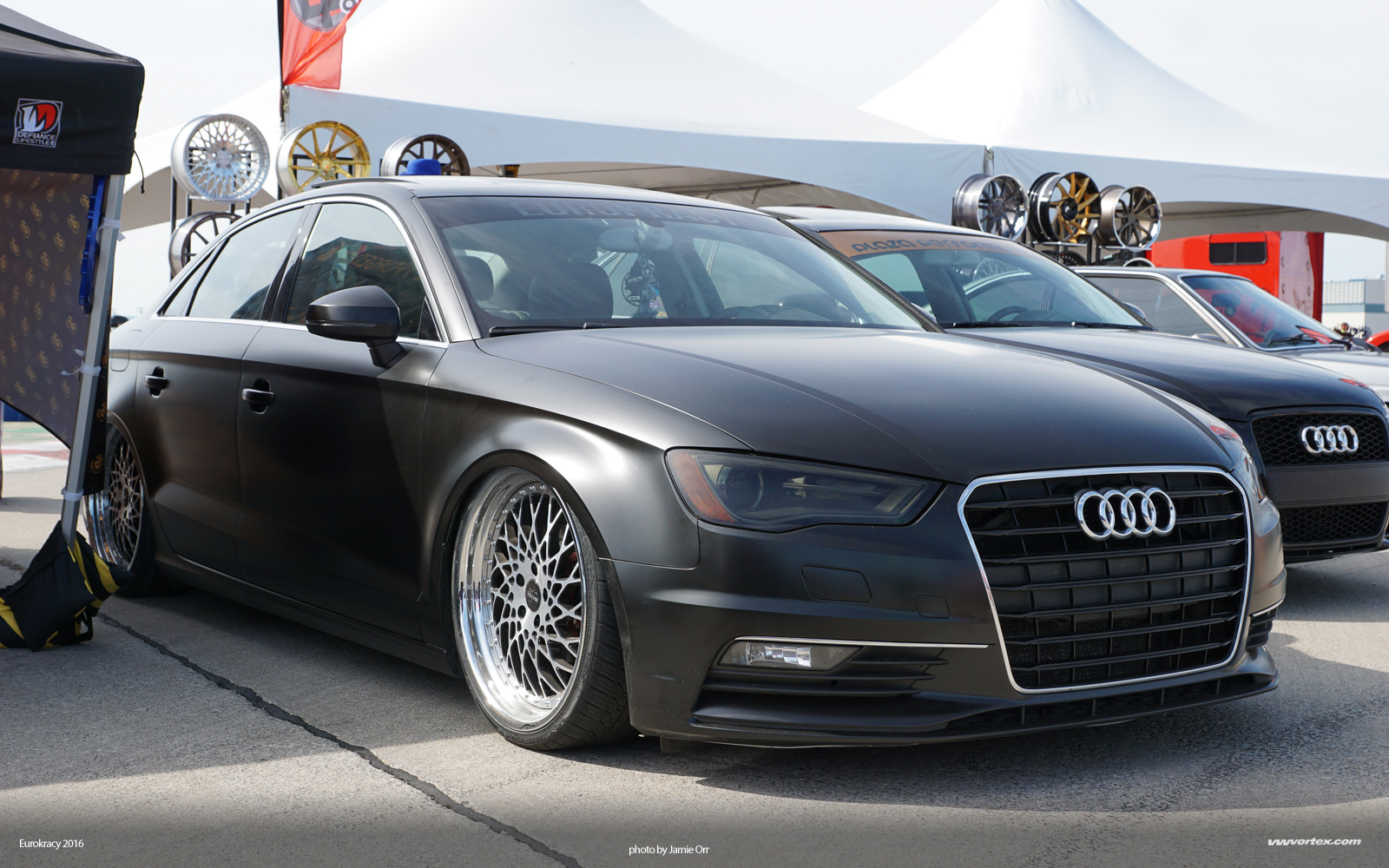 rs7 piloted concept 600x300 photo