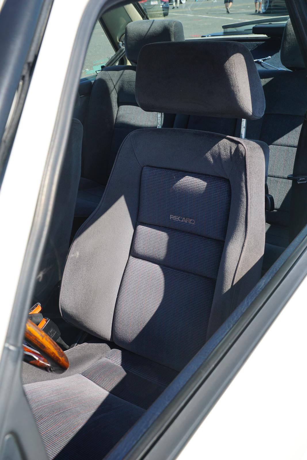 Audi A6 Hybrid Fourtitudecom