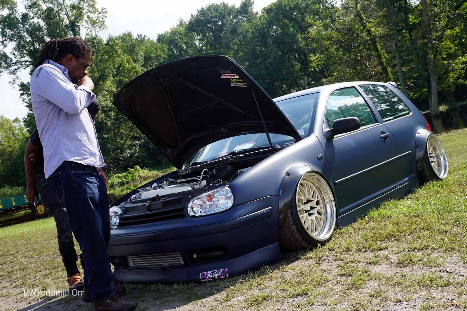r18 tire 110x60 photo