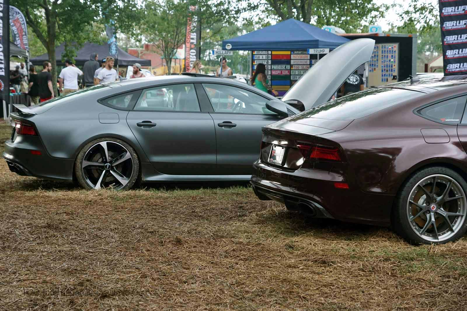 Audi Rs5 2015 - 2017 Car Reviews and Photo Gallery - cars.stateday.us