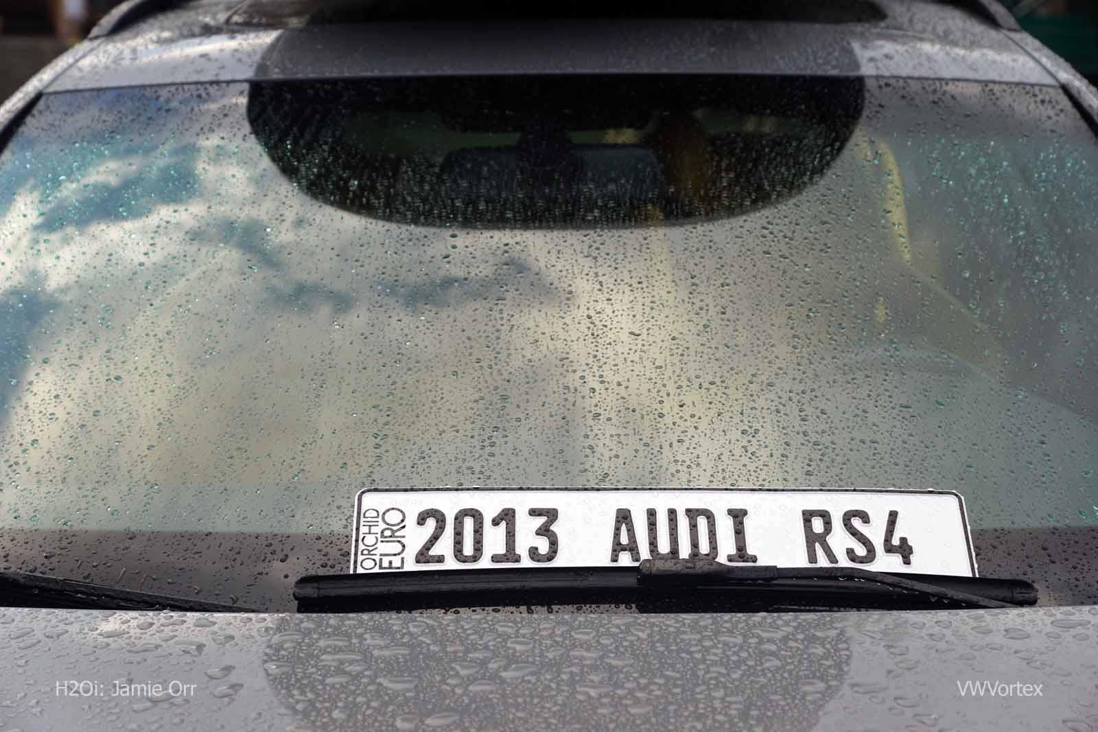 Audi-A1-pq25-OSIR-Design-985