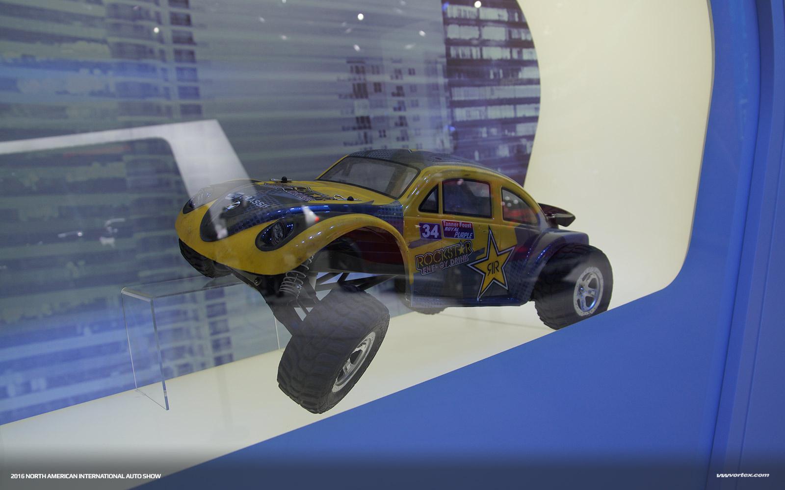 Audi-Exclusive-RS7-Florett-Silver-Matte-Neckarsulm-324