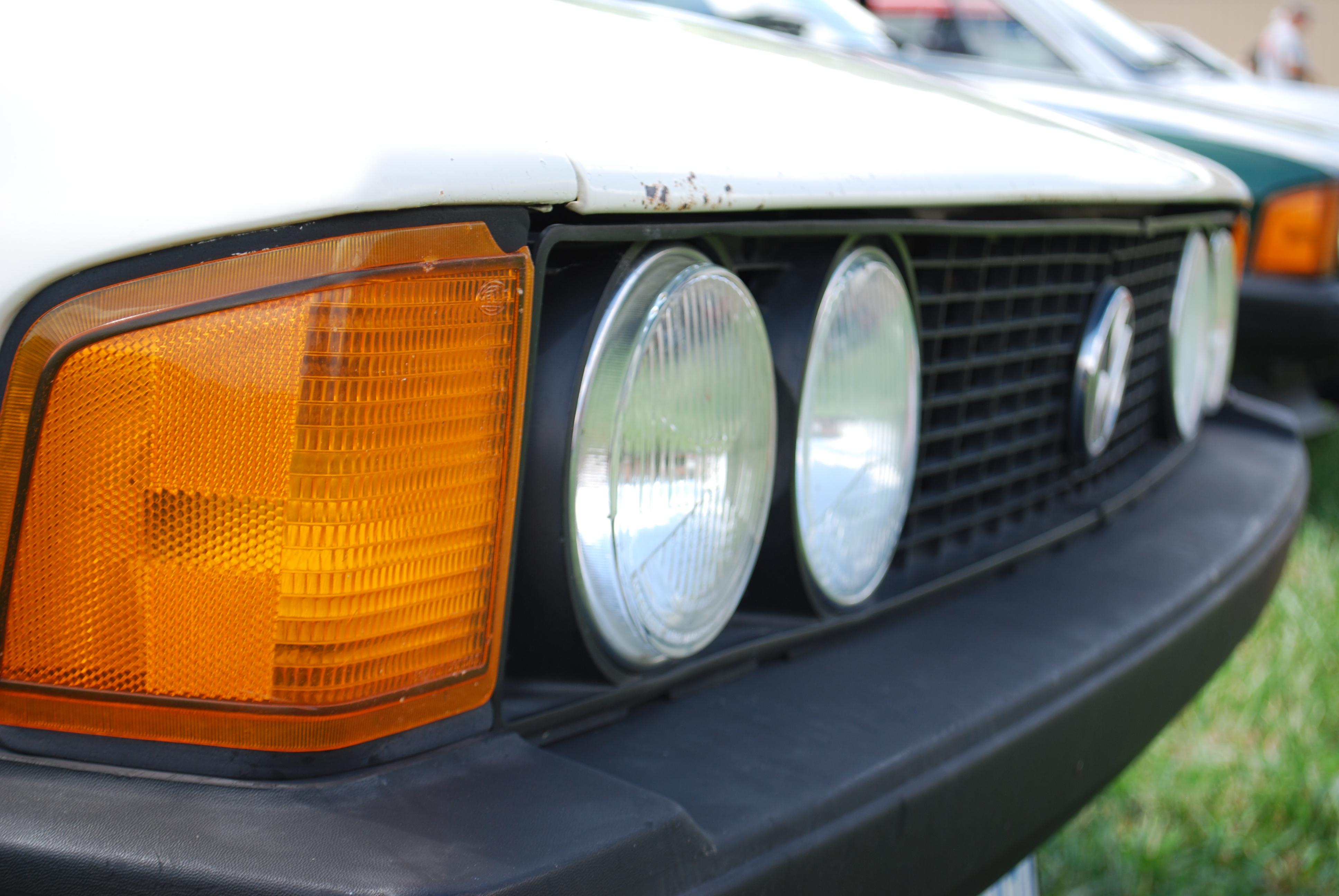 driven w11 photo