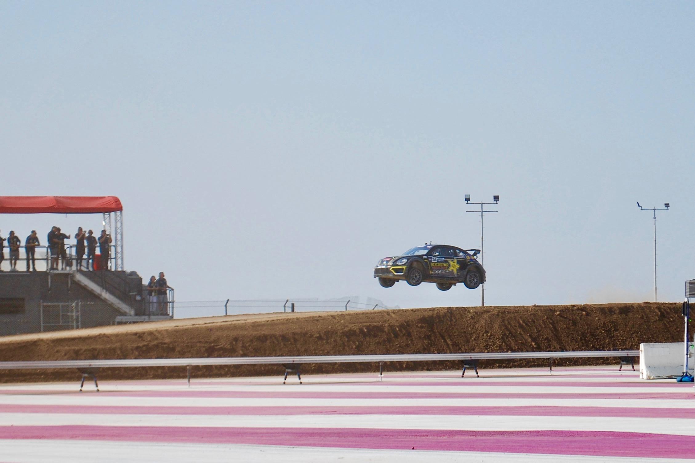 Audi-A3-MQB-8V-carbon-fiber-appearance-285