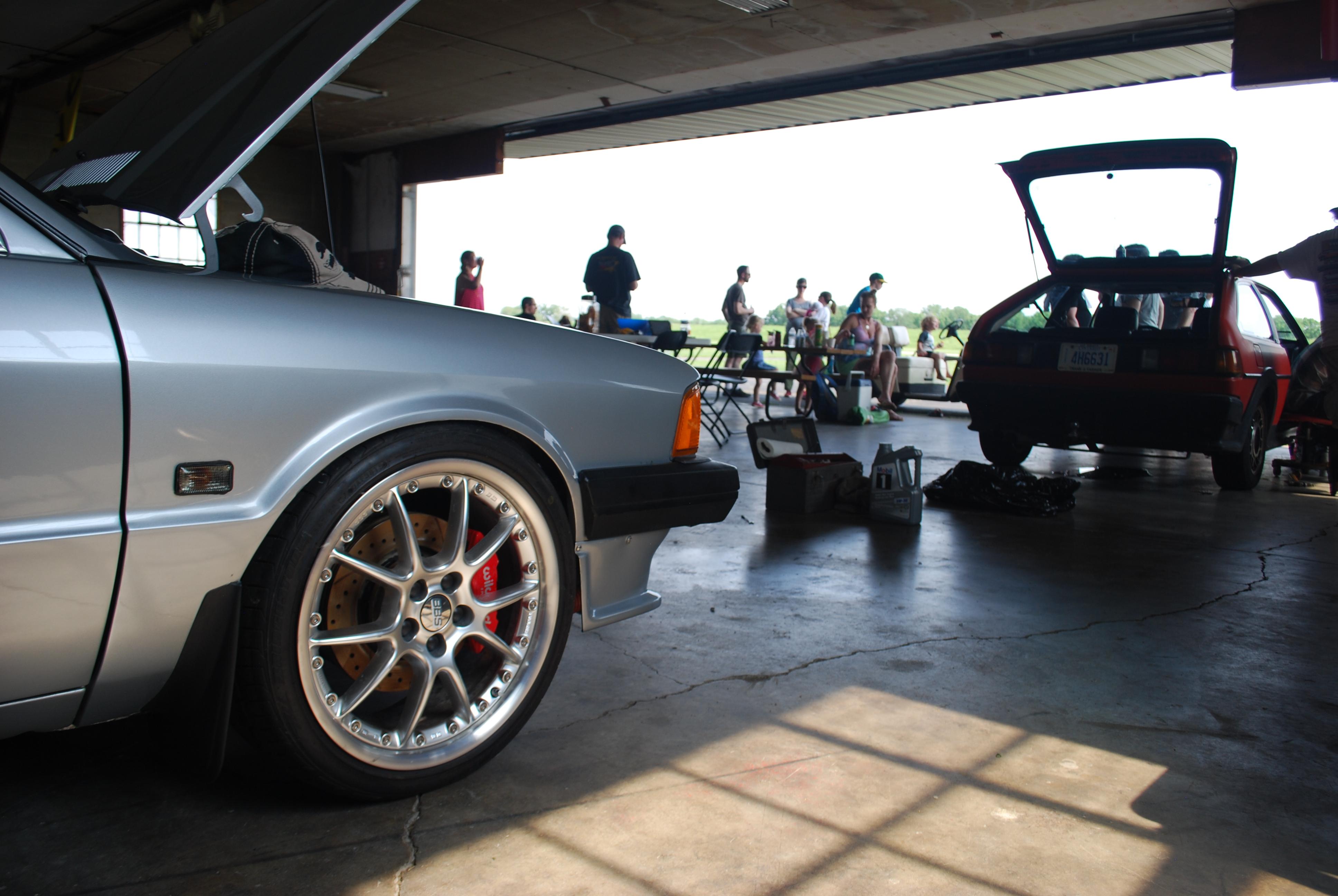 Audi A4 B9 MLB evo test mule 416 600x300 photo