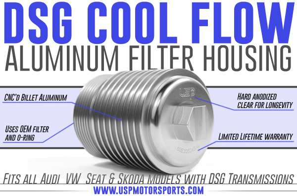 dsg coolflow vwvortex pr graphic 110x60
