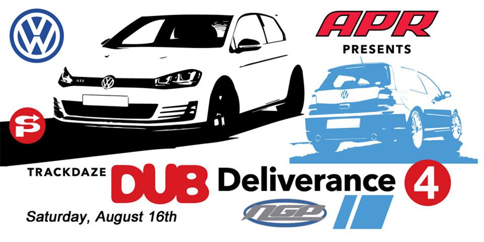 dub-deliverance-2014