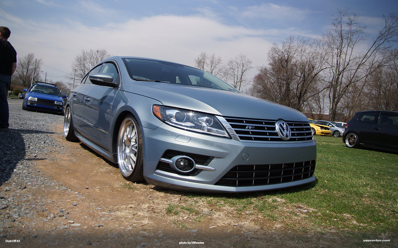 project s3 sedan tires cover 110x60 photo