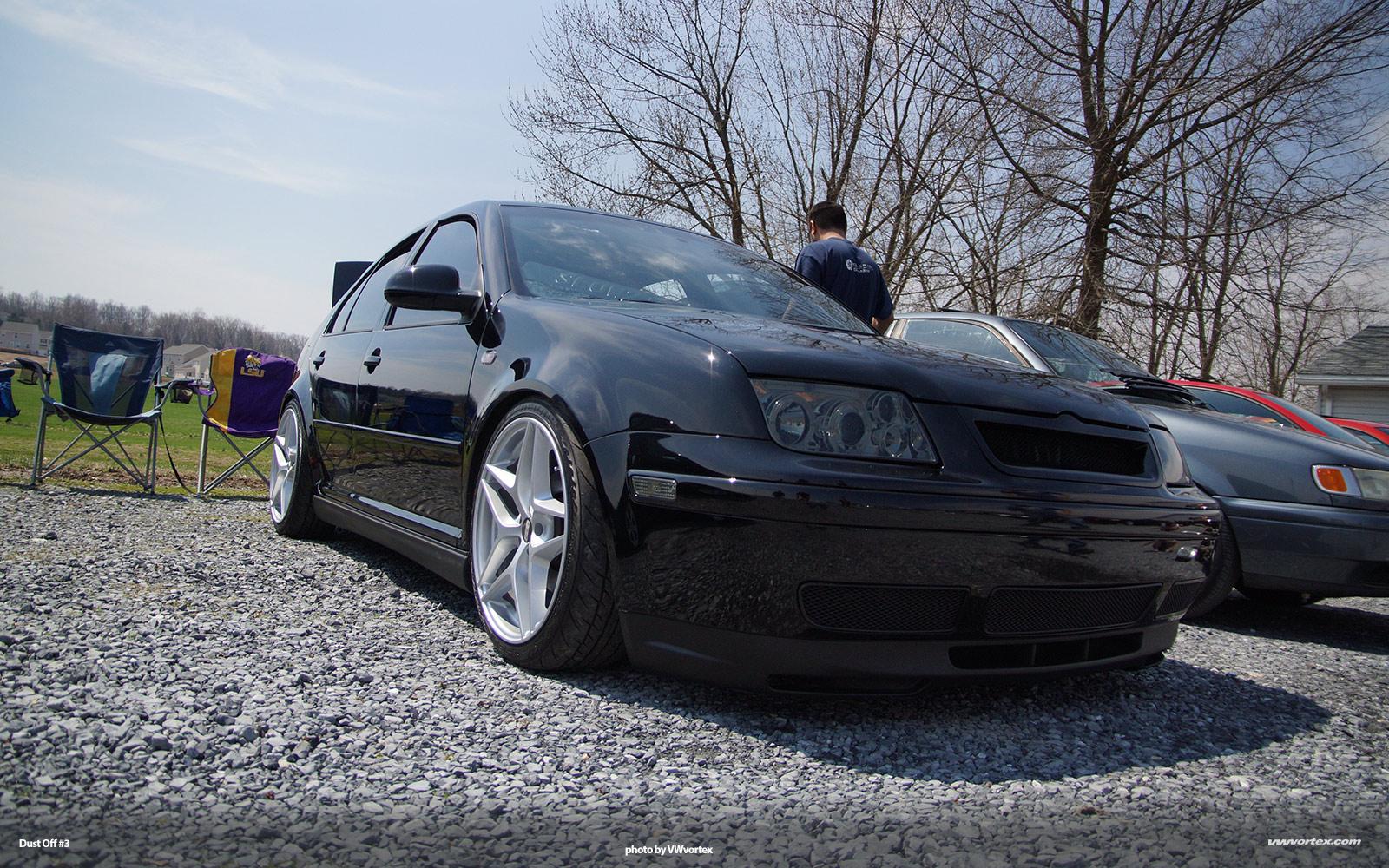 Audi-RS3-fostla-2