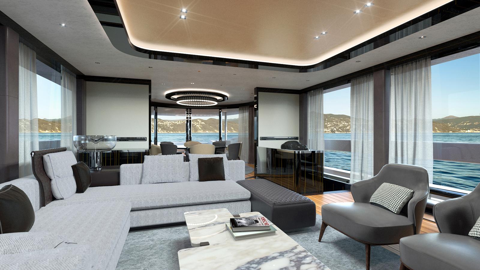 dynamiq-yacht-gtt-115-hybrid-saloon