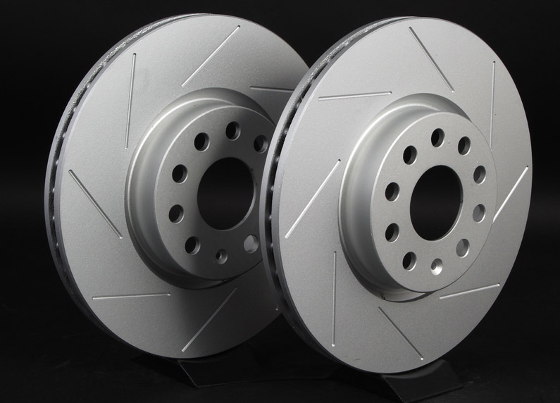 ecs-tuning-slotted-geomet-rotors