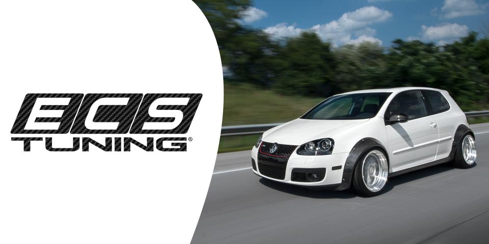 Project A3 Sedan: Introduction