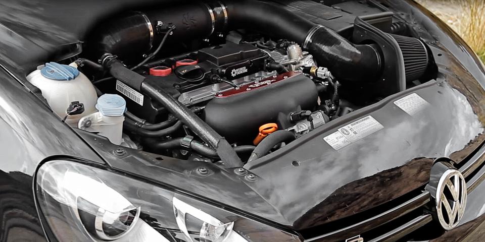 Audi a3 sportback usata 2016 8